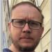 Jan-Willem Maes System Engineer  - IT-Workz
