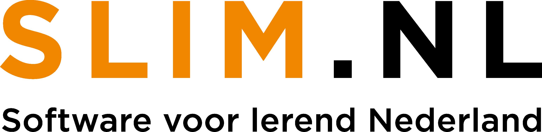 LogoSlim_MetOnderregel_v1