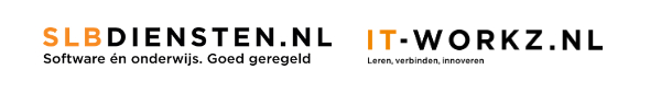 SLB_ITW logo Hubspot